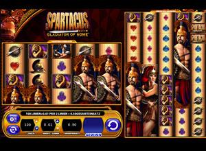 die besten spielautomaten im casino casino spiele striking viking online kostenlos spielen